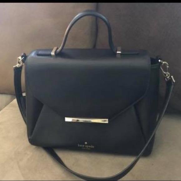 kate spade Handbags - Authentic Kate Spade purse